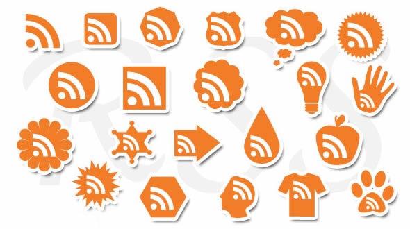 RSS csatornákon keresztül gyűjtjük Szeged híreit.  Az RSS a Really Simple Syndication (körülbelül: nagyon egyszerű információ megosztás) rövidítése. Egy olyan formátumról van szó, amely lehetővé teszi, hogy webhelyünk aktualitásait megosszuk veled.